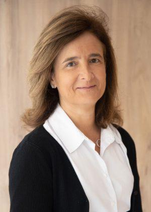 Ana Viladomiu Masifern