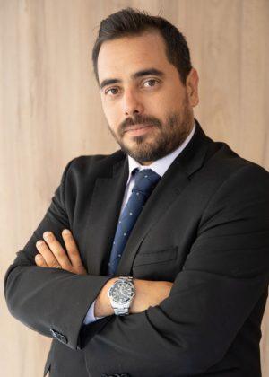 Carlos Estrella López