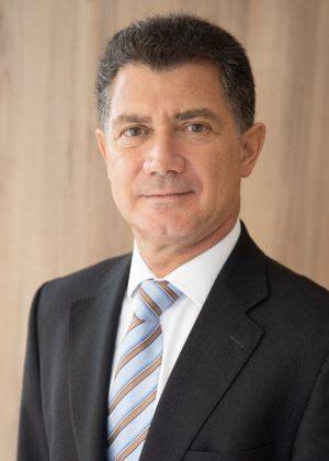 Eusebio Pujol Amat