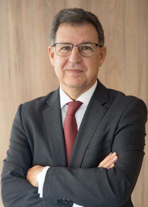 Jorge Vidal-Quadras Trias de Bes