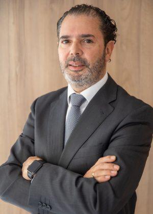Xavier Lerroux Agustí